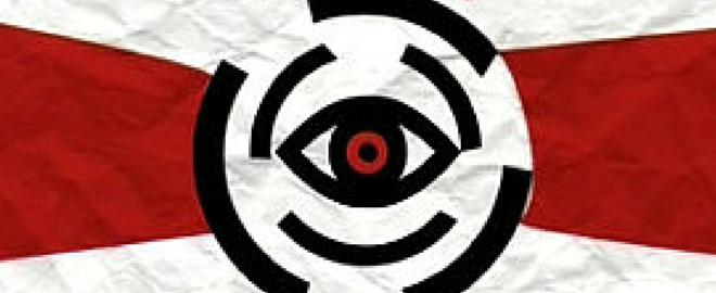 Programa de TV sobre Renta 2014 el 26 marzo en PTV MÁLAGA (aplazado al 9 de abril)