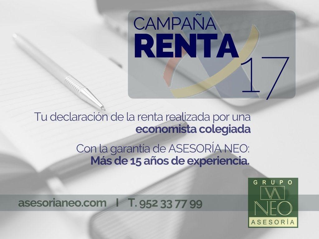 campaña-renta-17-18