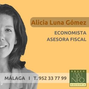 alicia-luna-gomez-economista-asesoria-fiscal-malaga