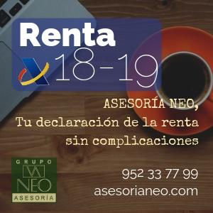 declaracion_renta_2018_2019_asesoria_neo