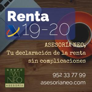 renta-2019-2020