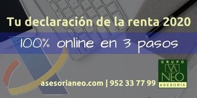 declaracion-renta-2020-2021-online-asesoria-neo