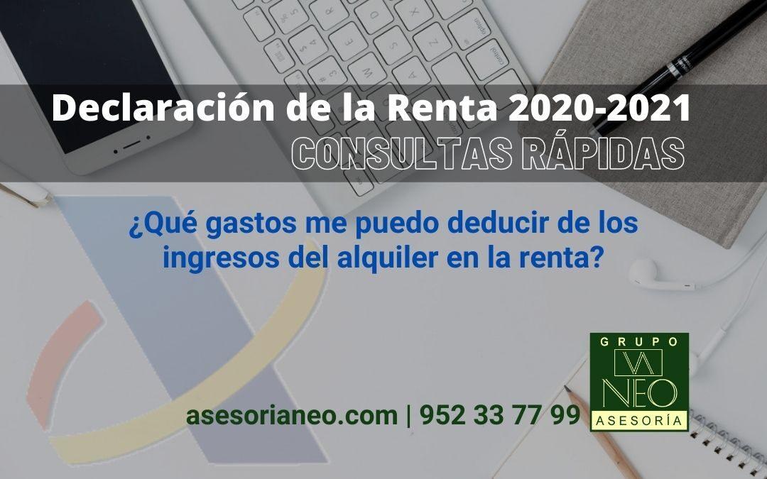 renta-2020-2021-deduccion-gastos-alquiler